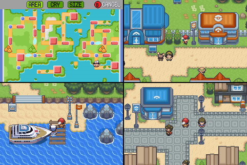 50 best gba games / roms of all time (december 2018).